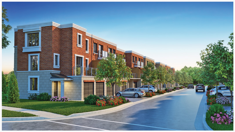 Residences-of-16th-Ave-rendering