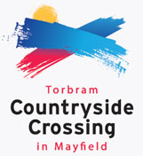 Countryside-Crossing-logo