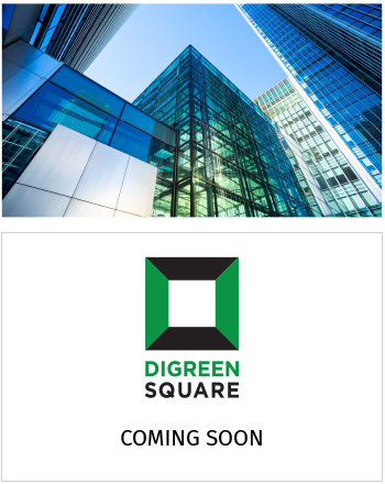 Digreen Square
