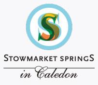 Stowmarket-Springs-logo