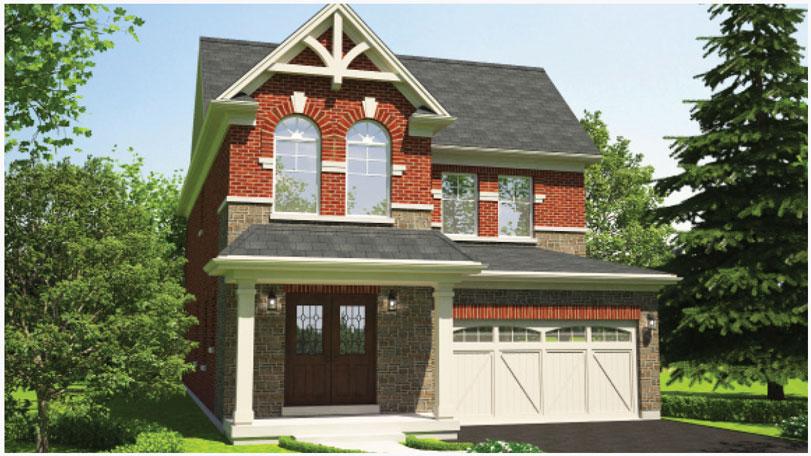 Stowmarket-Springs-rendering