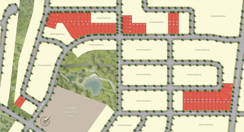 Stowmarket-Springs-siteplan