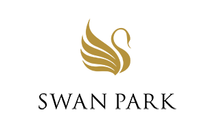 24705_DIG_COR_Website_Logo1_web