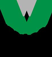 vellore-walk-logo