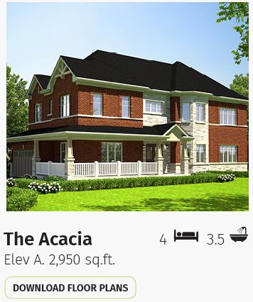26749 DIG STO Acacia