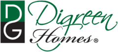 DiGreen Homes