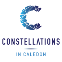 Constellations-logo