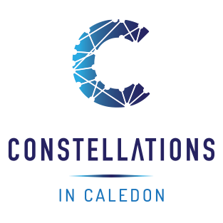 Constellations-logo